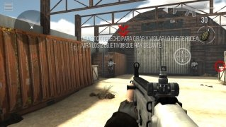 Modern Strike Online image 1 Thumbnail