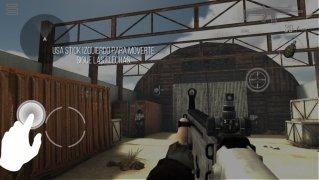 Modern Strike Online image 2 Thumbnail