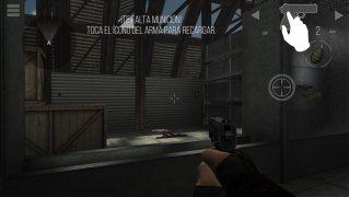 Modern Strike Online imagen 3 Thumbnail