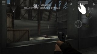Modern Strike Online image 3 Thumbnail