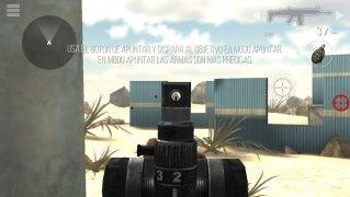 Modern Strike Online image 4 Thumbnail