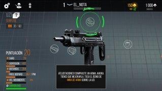 Modern Strike Online image 5 Thumbnail