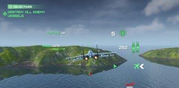 Modern Warplanes imagem 2 Thumbnail