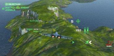 Modern Warplanes image 3 Thumbnail
