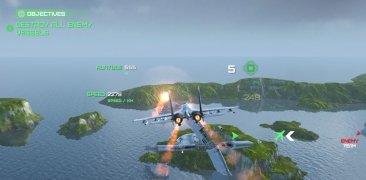 Modern Warplanes imagem 4 Thumbnail