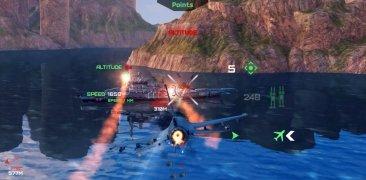 Modern Warplanes image 7 Thumbnail