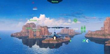 Modern Warplanes imagem 8 Thumbnail