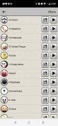 Modificador de voz imagen 4 Thumbnail