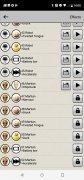 Modificador de voz imagen 6 Thumbnail