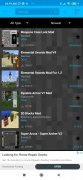 Mods & Addons for Minecraft PE imagen 2 Thumbnail
