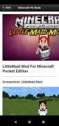 MODs Minecraft PE Pro imagen 5 Thumbnail