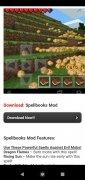 MODs Minecraft PE Pro imagen 6 Thumbnail