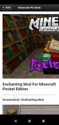 MODs Minecraft PE Pro imagen 8 Thumbnail