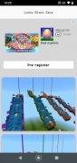 Modster imagen 8 Thumbnail
