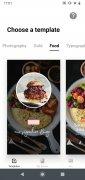 mojo imagen 8 Thumbnail