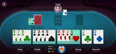 Mojoo Poker Pool image 1 Thumbnail
