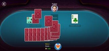 Mojoo Poker Pool image 10 Thumbnail