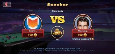 Mojoo Poker Pool image 6 Thumbnail