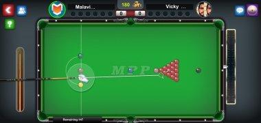 Mojoo Poker Pool image 7 Thumbnail