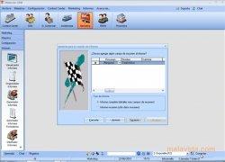 Molecule CRM imagen 5 Thumbnail