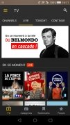Molotov - TV en direct et en replay image 1 Thumbnail
