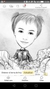 MomentCam Cartoons et Stickers image 4 Thumbnail
