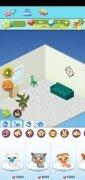 Momio imagem 7 Thumbnail