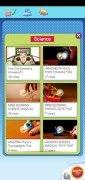 Momio imagem 9 Thumbnail