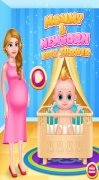 Mommy & Newborn Baby Shower imagen 2 Thumbnail