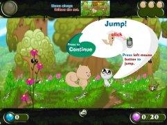 Momo's Quest imagen 1 Thumbnail