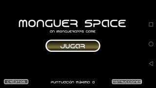 Monguer Space image 1 Thumbnail