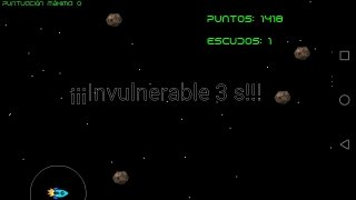 Monguer Space immagine 3 Thumbnail