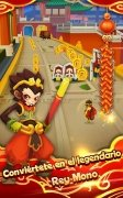 Monkey King Escape image 2 Thumbnail
