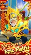 Monkey King Escape image 5 Thumbnail