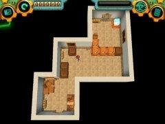 Monkey Tales imagen 3 Thumbnail