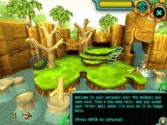 Monkey Tales imagen 4 Thumbnail