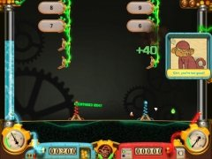 Monkey Tales imagen 5 Thumbnail