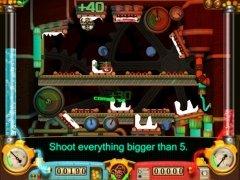 Monkey Tales imagen 6 Thumbnail
