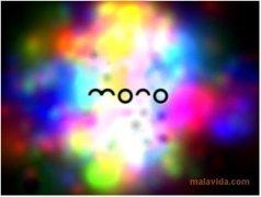 Mono imagem 4 Thumbnail