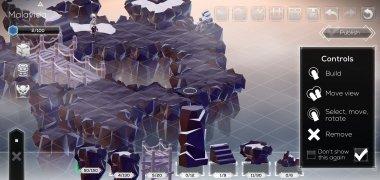 MONOLISK imagen 8 Thumbnail