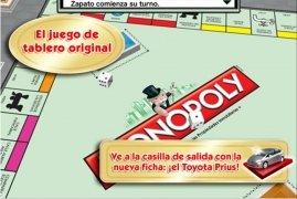 Monopoly imagem 1 Thumbnail
