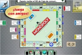 Monopoly imagen 2 Thumbnail