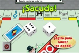 Monopoly imagem 3 Thumbnail