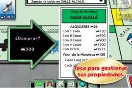 Monopoly imagem 5 Thumbnail