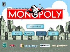 Monopoly imagen 1 Thumbnail