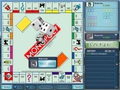 Monopoly imagem 2 Thumbnail