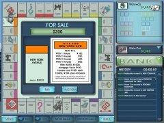 Monopoly imagen 3 Thumbnail
