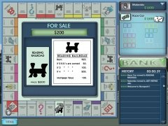 Monopoly imagem 4 Thumbnail
