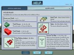 Monopoly imagem 7 Thumbnail