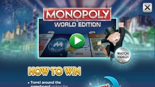 MONOPOLY immagine 2 Thumbnail